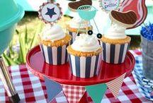 Too cute cupcakes