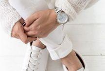 apparel / #women's-fashion, #women's-accessories, #women's-bags, jewelry, #women's-jeans, #women's-shoes
