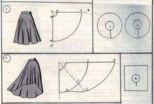 sewing / by Charles Stephanie Owens