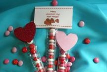 Events: Valentines Day / by Haber Event Group - Santa Monica, CA