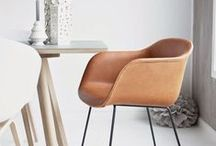 home: sit / chairs, linen, mid-century, armchair, club, dining, Eames, folding, office