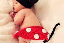 Sooo Cute!! / by Janice Lighter