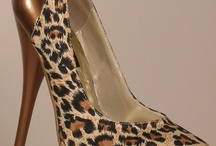 shoes-prints