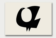 design: logos: last century / award-winning and memorable logos from the 20th century