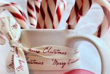 Christmas & Winter / by Bellalagoo .