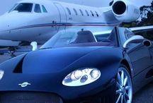 = Men's Life = / Cars, Jets, Yacht, etc...
