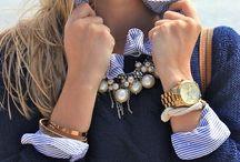 = Women's Fashion =