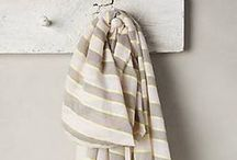 accessories: scarves / #women's-accessories | scarves, how to wear scarves