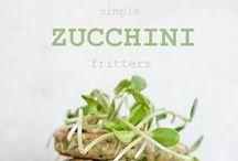 food: vegan / vegan recipes
