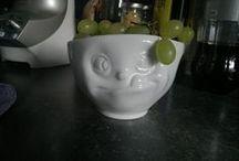 bols,mugs,tasses de thé. / bols.mugs,tasses de thé a gogo!!