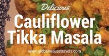 Paleo Recipes / Ideas and recipes to try.