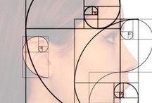 design: grids, golden mean / grids, guides, golden mean, golden ratio, golden section, prime number patterns, logos, logo construction, logo geometry