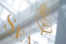 design: logos: resorts / #resort-logos, #resort-branding, #resort-identity, #travel-logos, #luxury-logos,