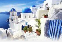 advertising: resorts + tourism / luxury resort advertising, resort marketing, resort collateral, luxury graphic design, luxury brochure, guest brochure, guest amenities, exclusive advertising, resort vacation