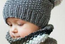 baby: knits / knitted baby clothes, toys, patterns, handmade, diy, yarn, stash, patterns, Rowan, Ravelry