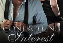 Controlling Interest / Celebrates Controlling Interest which released in February 2016.