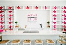 Wrap It Up Parties
