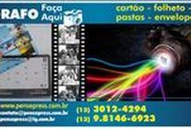PHOTO / IMPRESSOS PARA FOTOGRAFIA EM GERAL #grafica #saovicente #SP #cartoes #folder #banner #adesivos #tag #ima #crachas #impressos
