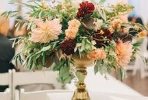 Classic Chicago Wedding at 19East