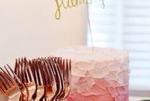 Flamingle Bachelorette Party