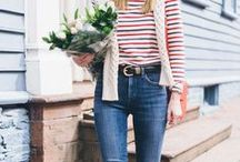 Fall Jeans Outfits / This board features outfit ideas for women, summer outfit ideas, thanksgiving outfit ideas, outfit ideas for winter, outfits ideas for work, spring outfit ideas, casual outfit ideas, work outfit ideas for women, going out outfits ideas for women, summertime outfit ideas for women, winter outfit ideas for women, outfit inspiration, summer outfit inspiration, spring outfit inspiration, fashion, fall fashion, summer fashion, classy fashion, winter fashion, spring fashion, and womens fashion