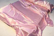 BJØRG LOVES pink