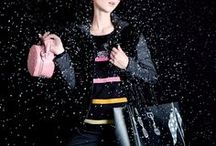 Ananke / Une mode féminine ludique et acidulée, de la taille 38 au 52, pour un style jeune et branché. A retrouver dans notre boutique New Capucine à Vesoul.