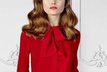 Weill / Depuis plus d'un siècle, la marque de prêt-à-porter féminin Weill incarne le chic à la française. Destinés à toutes les femmes, les vêtements Weill sont disponibles en grande taille jusqu'au 52. A retrouver dans notre boutique New Capucine à Vesoul.