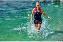 Wake & kite style / Retrouvez les meilleurs accessoires pour rider en wakeboard et kitesurf