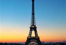 Quiero visitar