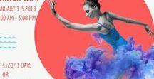 Events of Mrs P's Dance & Acrobatic Studios - Boca / Events Hosted By Mrs PS Dance &  Acrobatics Studios in Boca Raton, Florida.  Ideas Includes: Event Poster Ideas   Event Ticket Ideas   Dance Event Ideas   Dance Ideas
