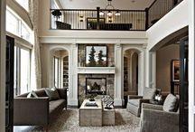 Diseños para futura casa