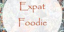 Expat Foodie