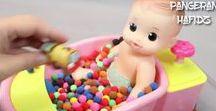 Mainan Anak Anak / Mainan Anak Anak