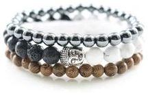 LIEBLINGS-STÜCKE - FAVORITES / Lieblingsschmuckstücke rund um Tiere und Natur. Armbänder, Halsketten und Ringe mit Tiermotiven. Schmuck für Frauen u. Männer