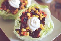 Yum Yum / by Nancy Bird