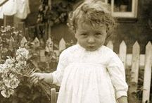 Little Lovies / by poetgranny--Judy