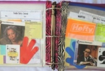 School Ideas / by Shirley Hale
