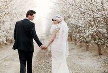 Wedding details / by Elisabeth Marlowe