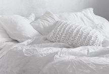 "Bedroom | Cocoon | Chamber / ""There is nothing like staying at home for real comfort."" - Jane Austen  / by DancesWithFl✿wers"