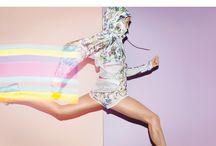 SPORTS / No te pierdas los deportes más de moda y cómo vestir para hacer deporte con mucho estilo #deporte #estilo #moda http://www.barcelonette.net/category/belleza-y-salud/estar-en-forma/ / by Barcelonette