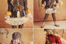 Children / Kids photo ideas