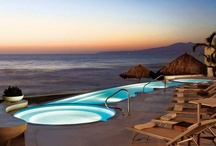 Grand Velas- Riviera Nayarit