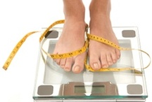 Metabolic Weight Loss in Dallas and Southlake / Naila Malik MD FIT weight Loss program is a comprehensive medically supervised program which goes beyond caloric restriction alone to improve metabolism and provide lasting, healthy weight management