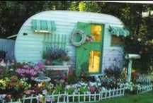 glamping.. my style