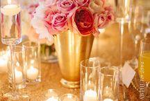 My Wedding / by Alexandra Minton