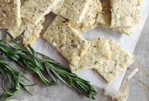 Appetizers Recipes / Dips and appetizers recipes for your parties and get togethers!