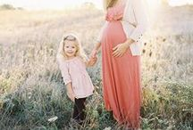 Maternity / by Elisabeth Marlowe