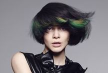 Goldwell Color Zoom 2016