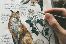 Natural journal